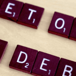 Best Ways to Get out of Debt